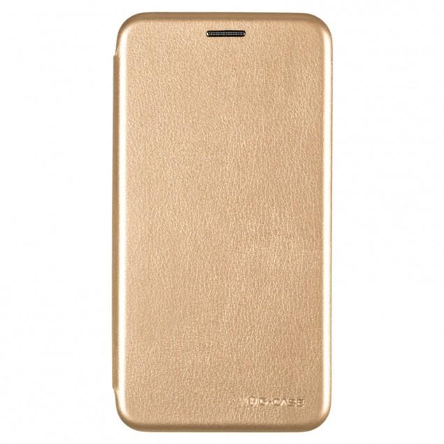 G-Case Ranger Series for Samsung A022 (A02) Gold