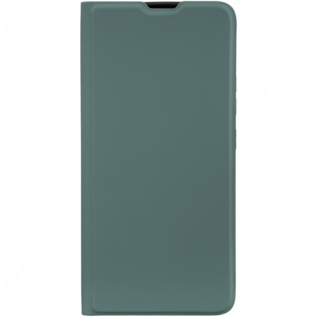 Book Cover Gelius Shell Case for Realme C11 (2020) Green