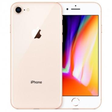 Диагностика Apple iPhone 8